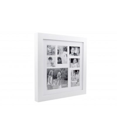 Cadre multi-photo « IMAGE FRAME 7 »