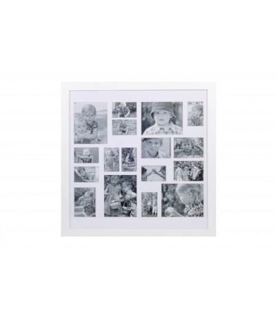 Cadre multi-photo « IMAGE FRAME 17 »