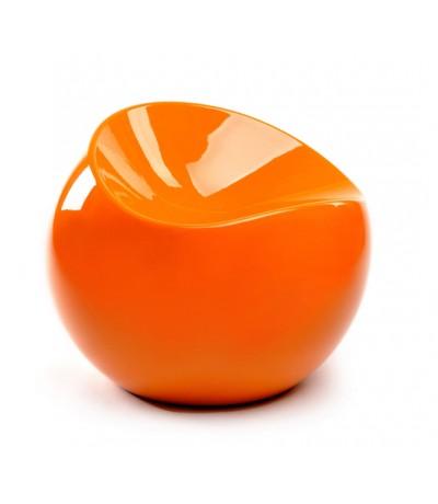 Ball chair FLASHY
