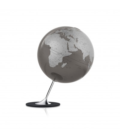 Mappemonde ANGLO